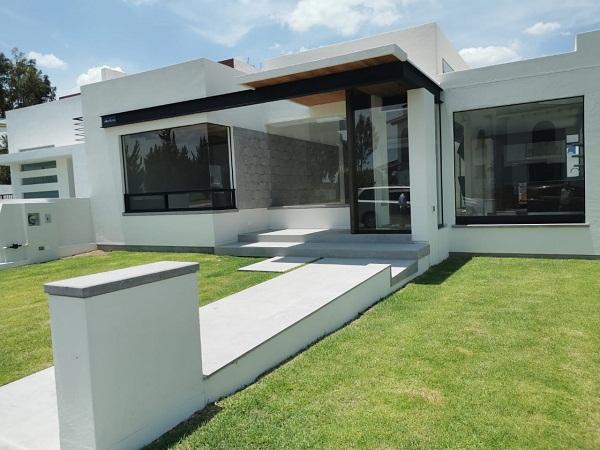 Venta de casa en Tequisquiapan en Querétaro, Fracc. Club de Golf Tx-2341 (6)