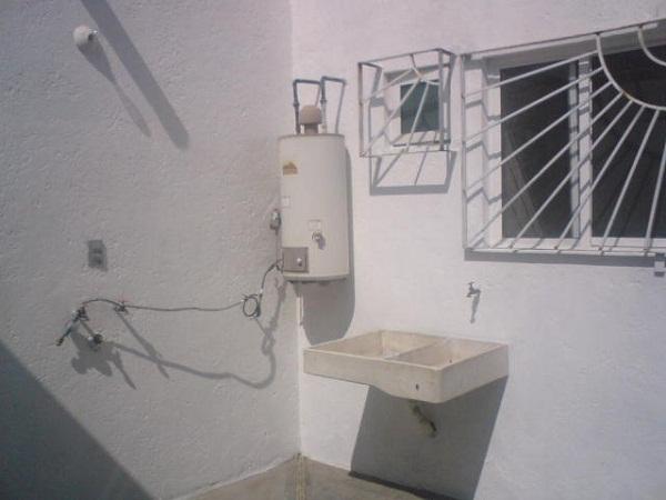Casa en Venta en Fracc. Los Laureles en Tequisquiapan, Qro. Tx-1001-36 (1)