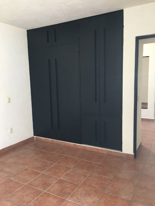 Casa en Venta en Fracc. Los Laureles en Tequisquiapan, Qro. Tx-1001-36 (10)