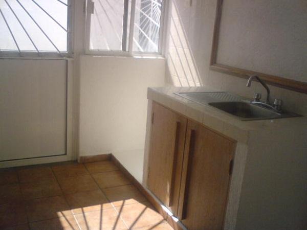 Casa en Venta en Fracc. Los Laureles en Tequisquiapan, Qro. Tx-1001-36 (2)