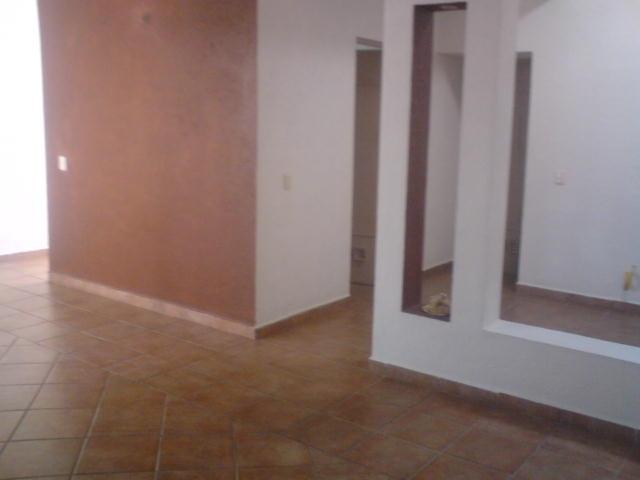 Casa en Venta en Fracc. Los Laureles en Tequisquiapan, Qro. Tx-1001-36 (4)