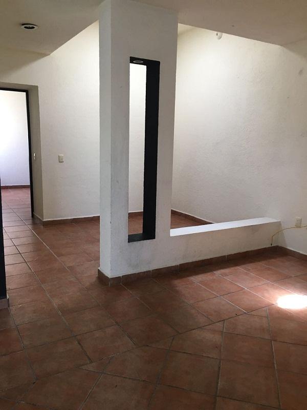 Casa en Venta en Fracc. Los Laureles en Tequisquiapan, Qro. Tx-1001-36 (7)