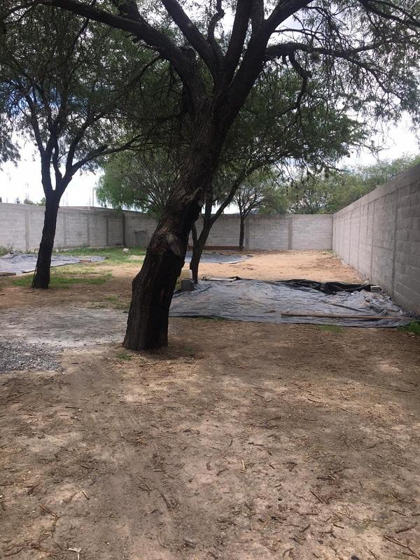 Venta de Cabaña y Local en Tequisquiapan en Querétaro Col. El Sauz Tx-2347 (15)