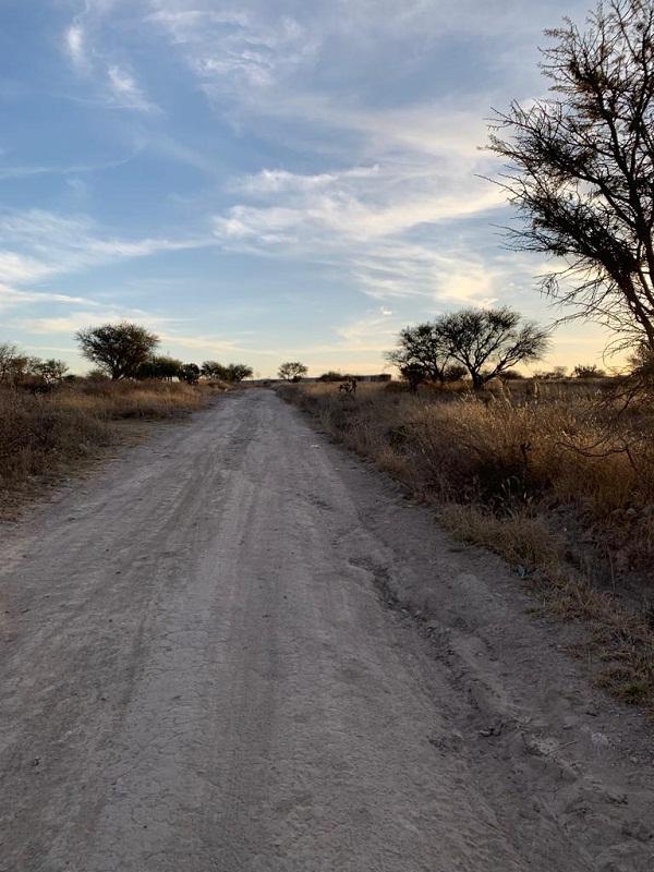 Venta de Terreno en Tequisquiapan en Querétaro en Camino al Sauz Tx-2345 (1)