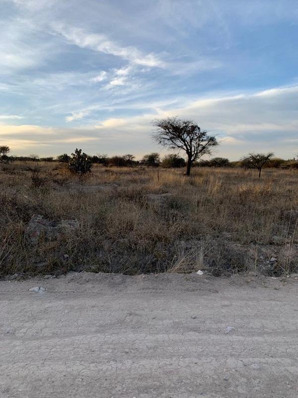 Venta de Terreno en Tequisquiapan en Querétaro en Camino al Sauz Tx-2345 (4)