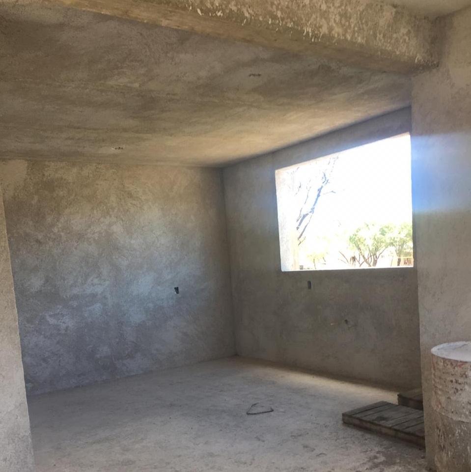 Venta de casa en Tequisquiapan, Querétaro en Col. Hacienda Grande Tx-2346 (3)