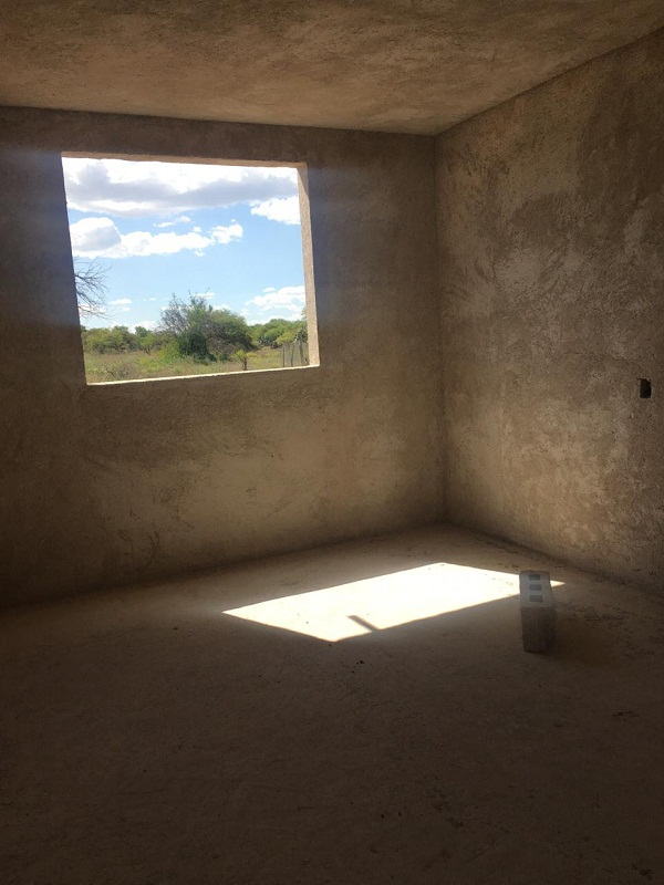 Venta de casa en Tequisquiapan, Querétaro en Col. Hacienda Grande Tx-2346 (6)