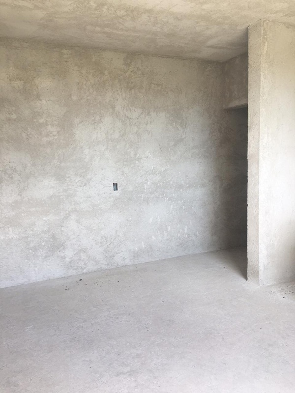 Venta de casa en Tequisquiapan, Querétaro en Col. Hacienda Grande Tx-2346 (7)