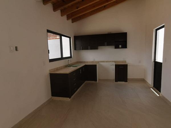 Venta de casa en Tequisquiapan, Querétaro en Colonia Ampliación Adolfo López Mateos Tx-2348 (11)