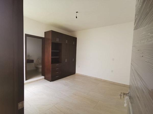 Venta de casa en Tequisquiapan, Querétaro en Colonia Ampliación Adolfo López Mateos Tx-2348 (12)