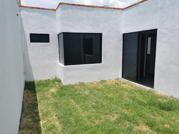 Venta de casa en Tequisquiapan, Querétaro en Colonia Ampliación Adolfo López Mateos Tx-2348 (14)