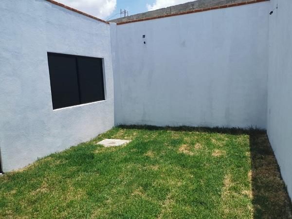 Venta de casa en Tequisquiapan, Querétaro en Colonia Ampliación Adolfo López Mateos Tx-2348 (15)