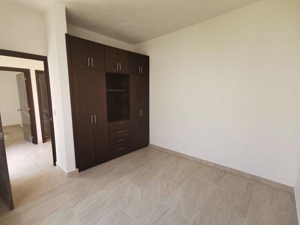 Venta de casa en Tequisquiapan, Querétaro en Colonia Ampliación Adolfo López Mateos Tx-2348 (6)