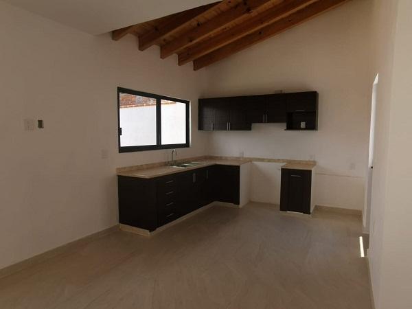 Venta de casa en Tequisquiapan, Querétaro en Colonia Ampliación Adolfo López Mateos Tx-2348 (7)
