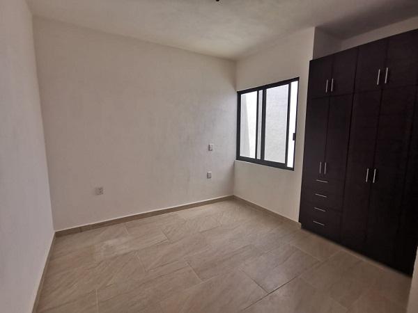 Venta de casa en Tequisquiapan, Querétaro en Colonia Ampliación Adolfo López Mateos Tx-2348 (8)