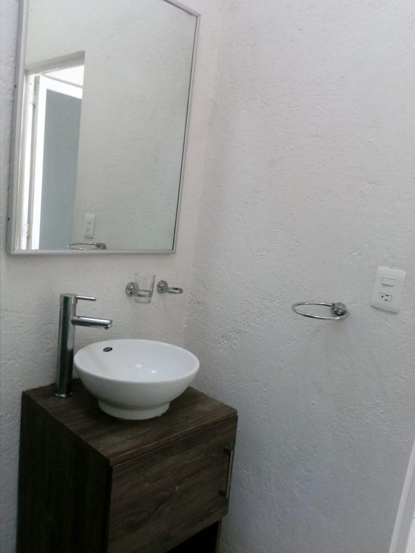 Casa en renta en Tequisquiapan, Querétaro en Colonia Barrio de La Magdalena Tx-2353 (12)