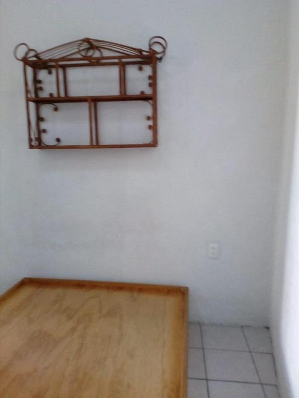 Casa en renta en Tequisquiapan, Querétaro en Colonia Barrio de La Magdalena Tx-2353 (6)