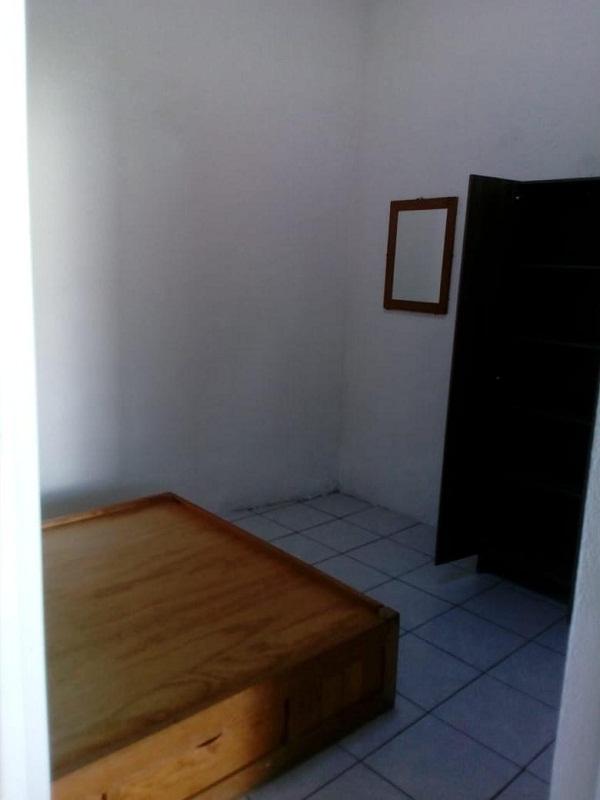 Casa en renta en Tequisquiapan, Querétaro en Colonia Barrio de La Magdalena Tx-2353 (7)