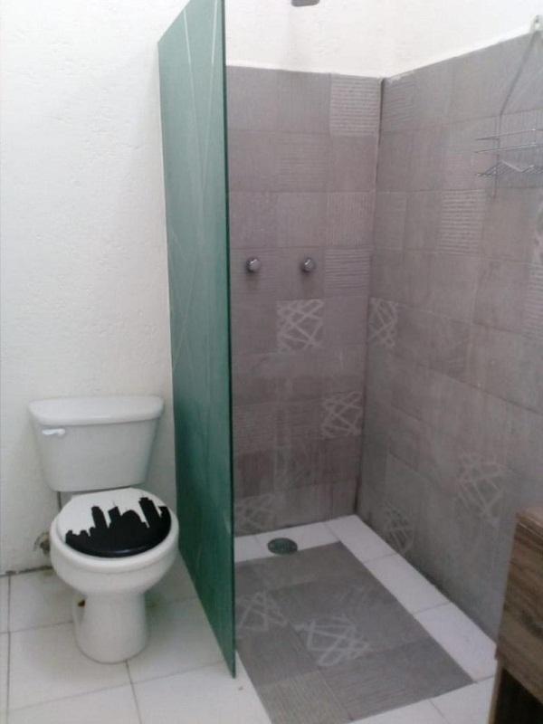 Casa en renta en Tequisquiapan, Querétaro en Colonia Barrio de La Magdalena Tx-2353 (9)