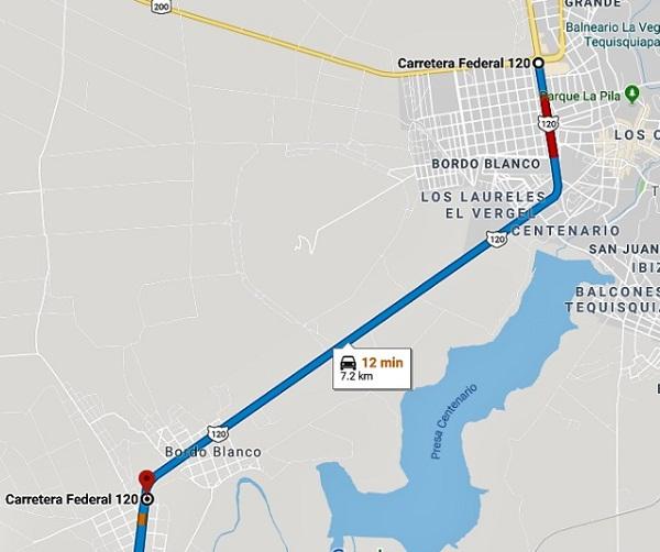 Terreno en Venta en Tequisquiapan, Querétaro en Bordo Blanco Tx-2354 (2)