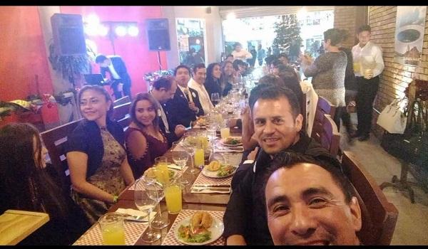Traspaso de Stear Grill (Cortes, pastas & Pizzas) en plaza Pedregal en Tequisquiapan, Querétaro Tx-2351 (7)