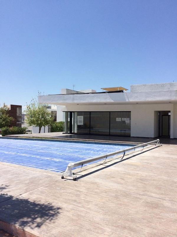 Venta de Terreno en Fraccionamiento ZEN HOUSE, Querétaro Tx-2352 (12)