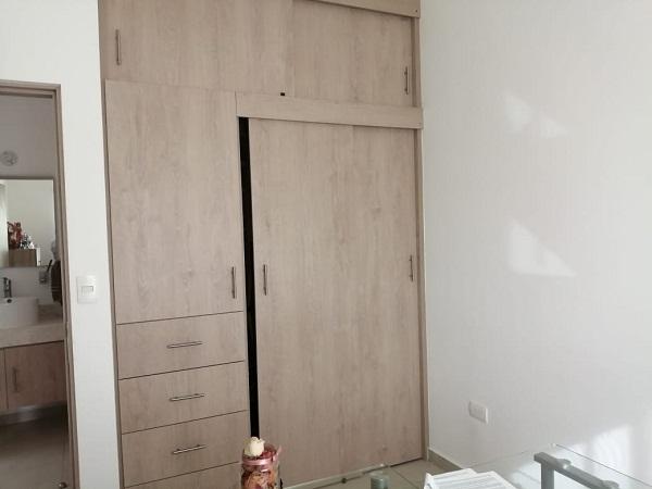 Casa en Venta en Fraccionamiento Sonterra en Querétaro Tx-2359 (1)