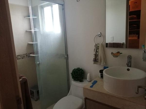 Casa en Venta en Fraccionamiento Sonterra en Querétaro Tx-2359 (10)