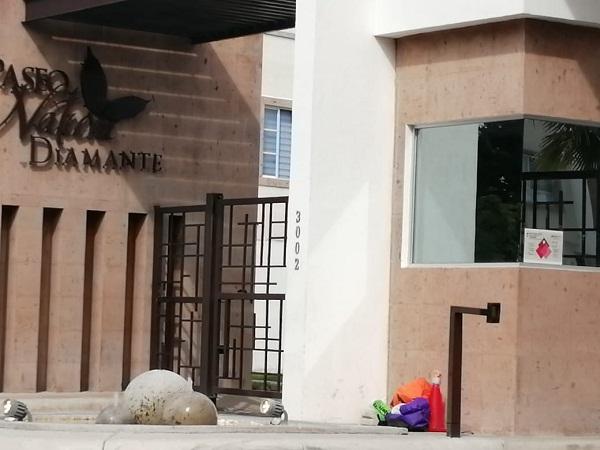 Casa en Venta en Fraccionamiento Sonterra en Querétaro Tx-2359 (12)