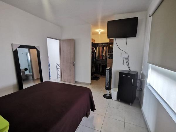 Casa en Venta en Fraccionamiento Sonterra en Querétaro Tx-2359 (15)