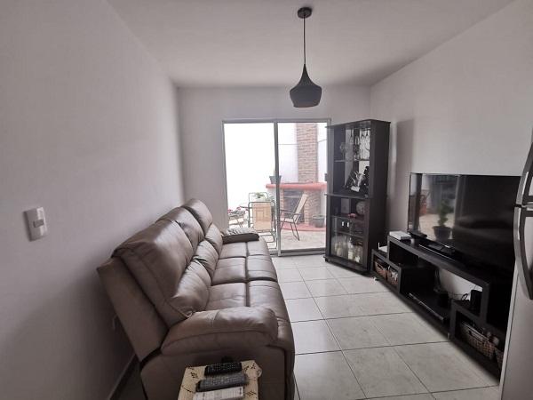 Casa en Venta en Fraccionamiento Sonterra en Querétaro Tx-2359 (19)