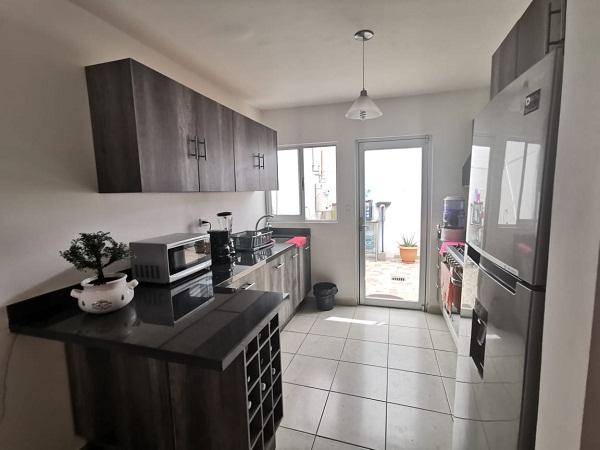Casa en Venta en Fraccionamiento Sonterra en Querétaro Tx-2359 (21)