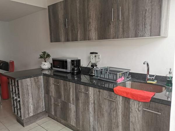 Casa en Venta en Fraccionamiento Sonterra en Querétaro Tx-2359 (22)