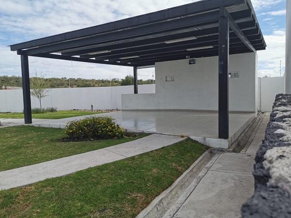 Casa en Venta en Fraccionamiento Sonterra en Querétaro Tx-2359 (25)