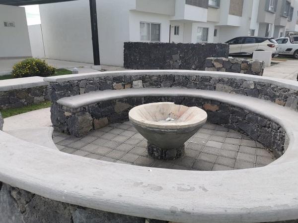 Casa en Venta en Fraccionamiento Sonterra en Querétaro Tx-2359 (28)