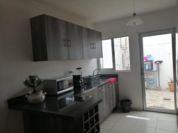 Casa en Venta en Fraccionamiento Sonterra en Querétaro Tx-2359 (5)