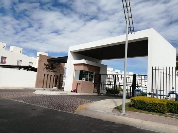 Casa en Venta en Fraccionamiento Sonterra en Querétaro Tx-2359 (6)