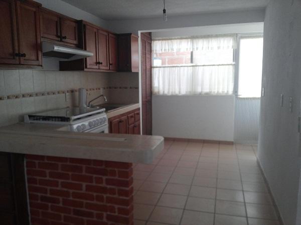 Casa en Venta en Tequisquiapan, Querétaro en Col. Ampliación en Adolfo López Mateos Tx-1742 (3)