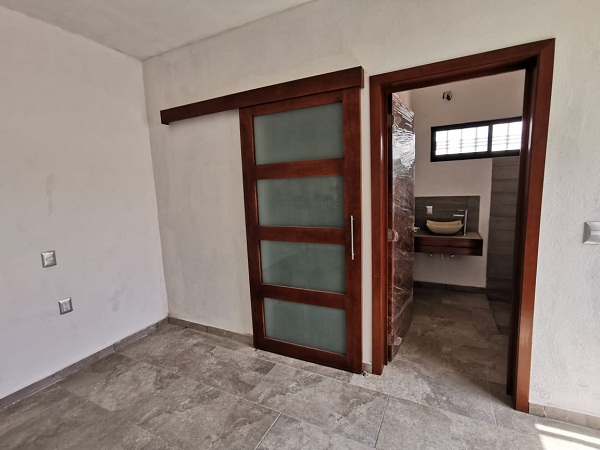 Casa en Venta en Tequisquiapan, Querétaro en Colonia Adolfo López Mateos Tx-2362 (12)