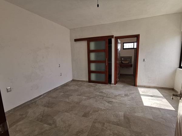 Casa en Venta en Tequisquiapan, Querétaro en Colonia Adolfo López Mateos Tx-2362 (16)