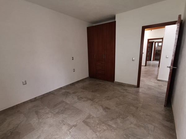 Casa en Venta en Tequisquiapan, Querétaro en Colonia Adolfo López Mateos Tx-2362 (22)