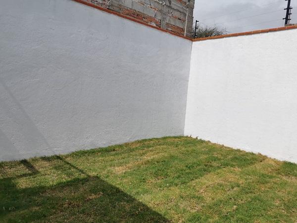 Casa en Venta en Tequisquiapan, Querétaro en Colonia Adolfo López Mateos Tx-2362 (24)