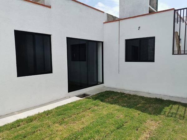 Casa en Venta en Tequisquiapan, Querétaro en Colonia Adolfo López Mateos Tx-2362 (25)
