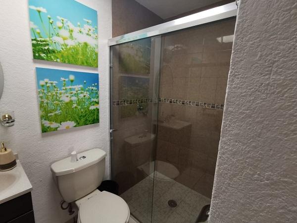 Casa en Venta en Tequisquiapan, Querétaro en Fracc. Haciendas Residenciales de Tequisquiapan Tx-2363 (22)