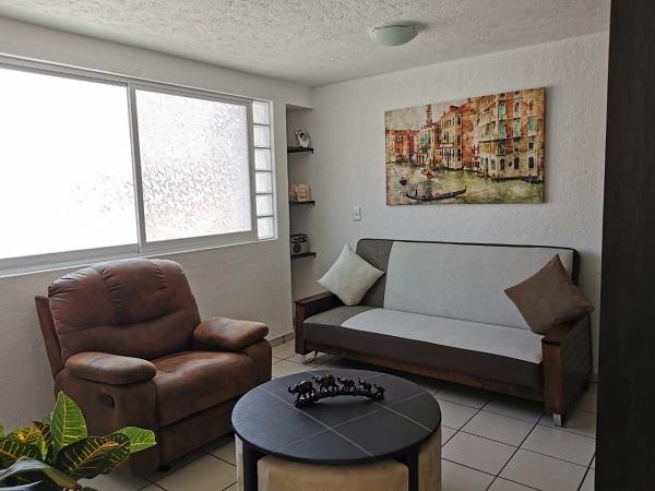 Casa en Venta en Tequisquiapan, Querétaro en Fracc. Haciendas Residenciales de Tequisquiapan Tx-2363 (34)