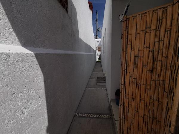 Casa en Venta en Tequisquiapan, Querétaro en Fracc. Haciendas Residenciales de Tequisquiapan Tx-2363 (4)