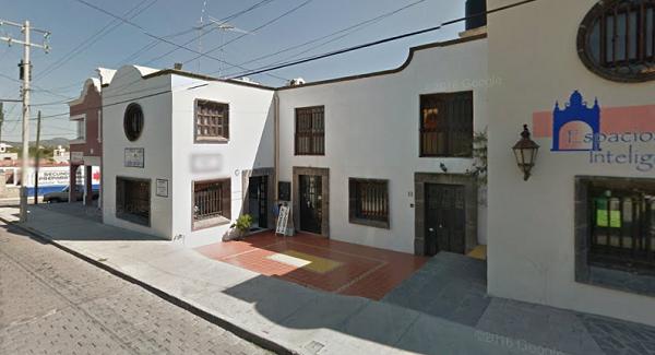 Local en renta en Tequisquiapan, Quéretaro Tx-2137 (2)