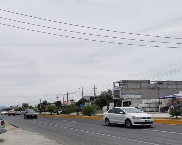Renta de Bodega en Tequisquiapan, Querétaro Col. Hacienda Grande Tx-2357 (11)