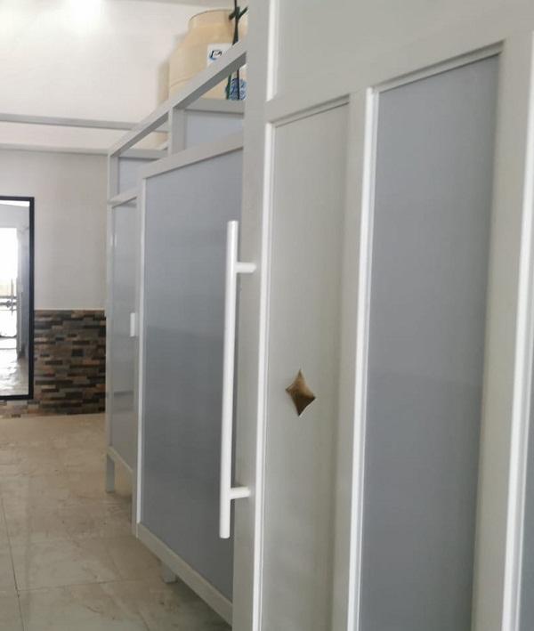 Renta de Bodega en Tequisquiapan, Querétaro Col. Hacienda Grande Tx-2357 (8)