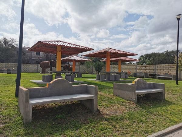Venta de Departamento en Tequisquiapan, Querétaro en Fracc. Flores de la Hacienda Tx-2356 (6)